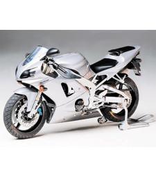 1:12 Мотоциклет Yamaha YZF-R1 Taira Racing