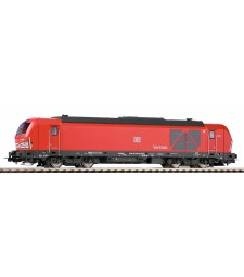 Дизелов локомотив Diesel Vectron, DB Cargo, епоха VI