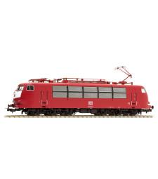 Електрически локомотив серия 103 на DB AG, епоха V