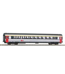 Пътнически вагон Apm SBB