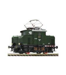 Електрически локомотив E 69 05, DRB, епоха II
