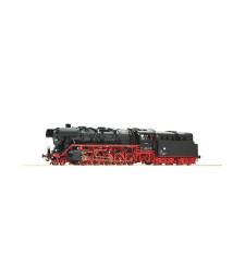 Парен локомотив клас 44, DR, епоха IV
