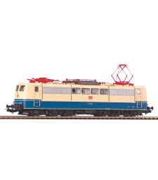 Електрически локомотив BR 151 DB AG  beige V + DSS PluX22