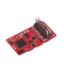 PIKO SmartDecoder 4.1 Plux16 - декодер