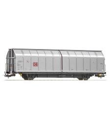 Товарен вагон ,DB AG, епоха V