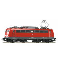 Електрически локомотив серия 110 на DB AG, епоха V