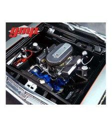 Ford 427R Drag Engine (From GMP 18838)