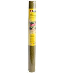 """Тревна подложка """"лятна ливада"""" - 120 x 60 cm"""