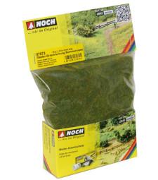"""Тревна смес """"лятна ливада"""" 2,5 - 6 mm (50 g)"""