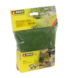 Дива трева - светло зелена 6 mm