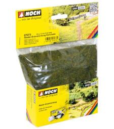 """Тревна смес """"пасище за крави"""" 2,5 - 6 mm (50 g)"""