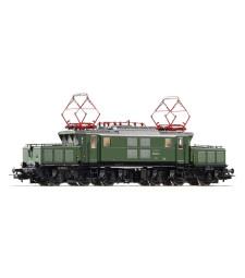 Еелектрически локомотив BR 193, DB, епоха IV