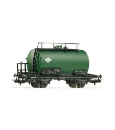 Товарен вагон цистерна, MAV, епоха IV
