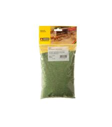 "Тревна смес ""Цветна поляна"" 165 g"