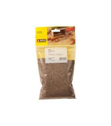 Тревна смес, кафява 165 g