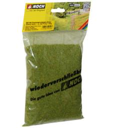 """Декоративен материал """"лятна ливада"""", 2,5 mm - 100 g"""