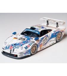 1:24 Автомобил Porsche 911 GT1
