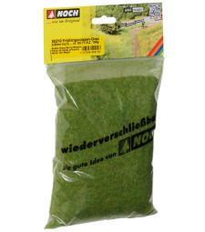 """Декоративен материал """"пролетна ливада"""", 2,5 mm - 100 g"""