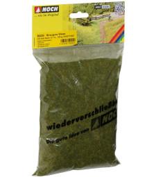 """Декоративна трева """"Ливада"""" 2,5 mm - 100 g"""