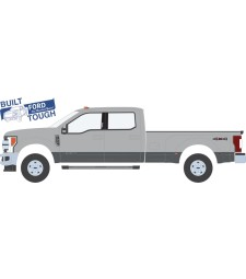 2019 Ford F-350 Lariat Ford Trucks 100 Years Solid Pack - Anniversary Collection Series 7