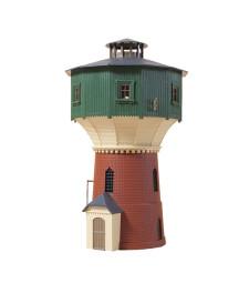 Водна кула H0 (72 x 67 x 175 mm)