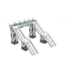 Пешеходен мост H0