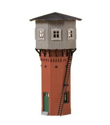 Водна кула
