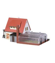 Gardening (185 x 95 x 85 mm)