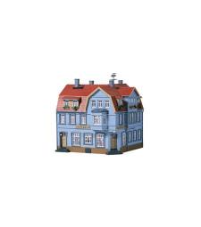 Ъглова къща