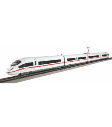 Стартов комплект SmartControl light, DB AG, влак ICE3 A-track с Bettung VI