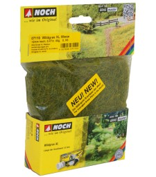 Дива трева XL ливада – 12 mm, 40 g