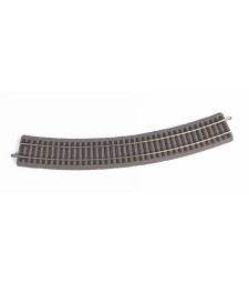 PIKO A-Track релса с основа  R4 PU6
