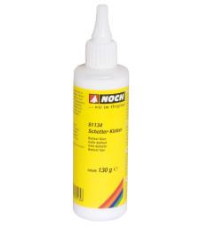 Баласт лепило - 130 g