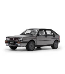 1987 Lancia Delta HF Integrale 8V - Grigio Quarts