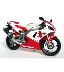 1:12 Мотоциклет Yamaha YZF-R1