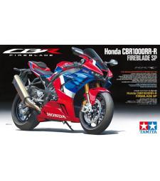 1:12 Мотоциклет CBR1000RR-R FIREBLADE SP