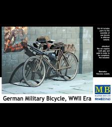 1:35 Германско военно колело, ВСВ