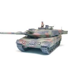 1:35 Германски танк Leopard 2 A5