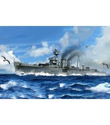 1:350 HMS Calcutta