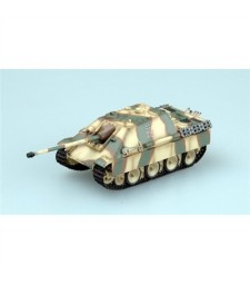 1:72 Jagdpanther Pz.JgAbt.654 France May 1944