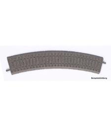 Основа за релса-арка, R1 360 mm, VE 48
