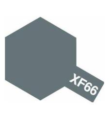 XF-66 Light Grey - Acrylic Paint (Flat) 23 ml