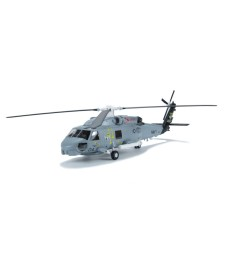 1:72 Хеликоптер СХ-6Б (SH-60B Seahawk, TS-00, flagship of HSL-41)