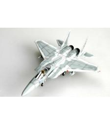 1:72 Американски изтребител McDonnell-Douglas F-15A 318th FIS Green Dragons 1984