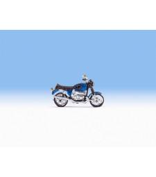 Мотор BMW R90/6