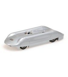 AUTO UNION TYP C - STREAMLINER - 1938 L.E. 1008 pcs.