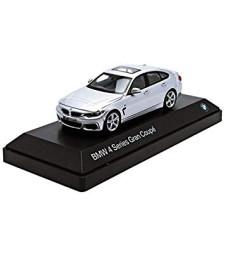 BMW - SERIE 4 GRAN COUPE - 2014