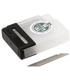 Резервни остриета за нож за моделизъм Modelers Knife PRO(25 броя)