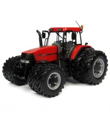 Case IH Maxxum MX 170 8 wheels