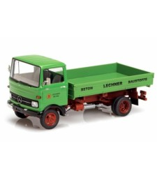 MB LP 608 Kipper